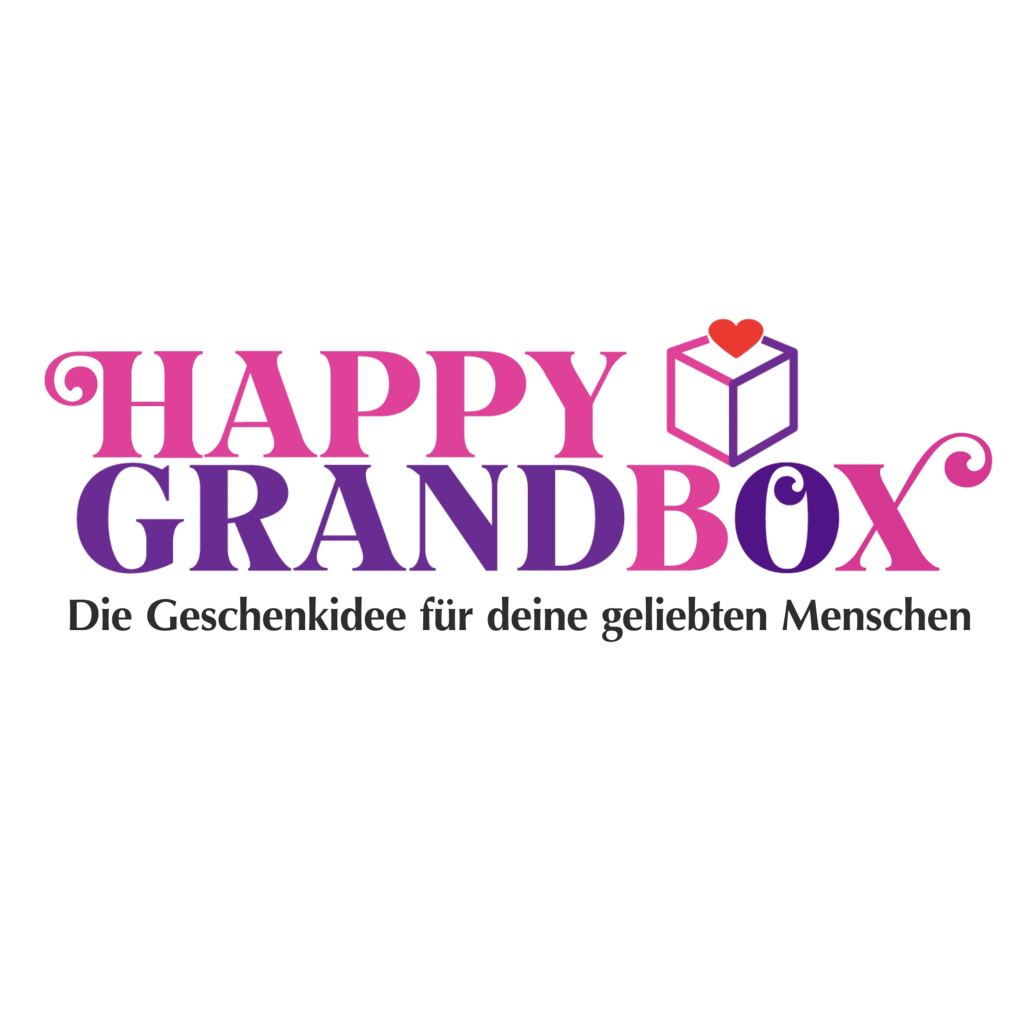 Happy Grandbox